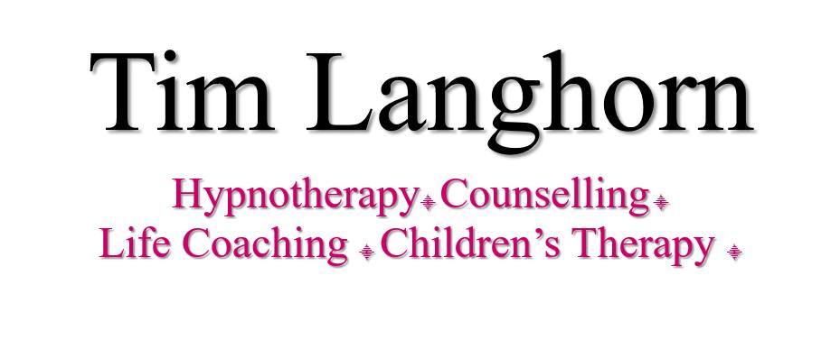 Tim Langhorn Therapist Bath