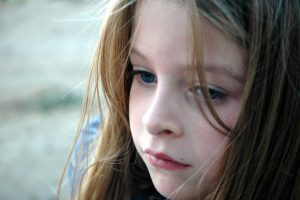Blog about childrens self esteem and confidence by Tim Langhorn - Hypnotherapist, Counsellor, Life Coach & Children's Therapist in Bath BA23QU