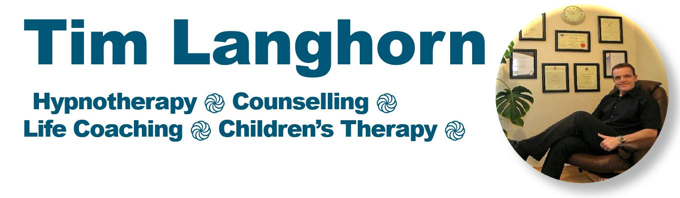 Tim Langhorn Therapist Bath